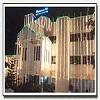 Bhubaneswar Club Ltd