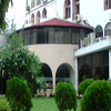 Gulshan Club Limited