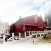 Darjeeling Gymkhana Club Ltd